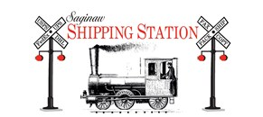 Saginaw Shipping Station, Saginaw TX